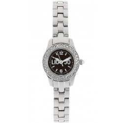 Buy Liu Jo Ladies Watch Jolì Steel TLJ327