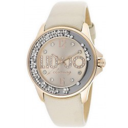 Liu Jo Ladies Watch Dancing TLJ457