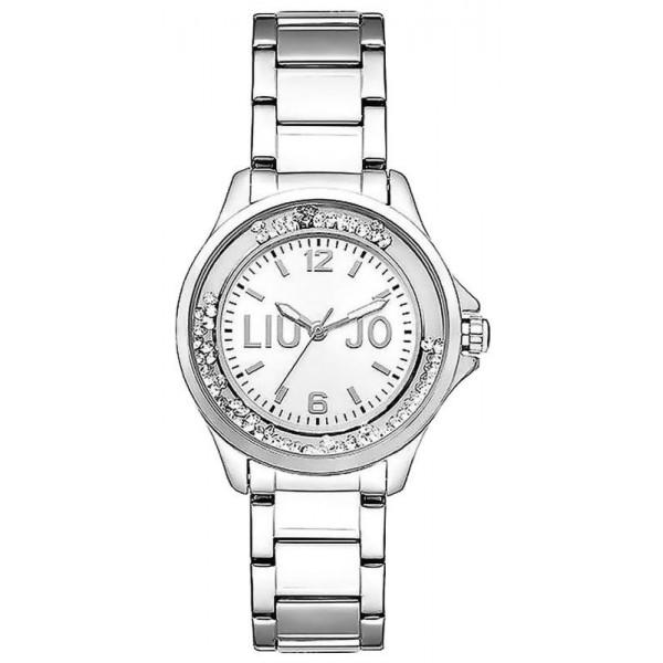 Buy Liu Jo Ladies Watch Mini Dancing TLJ585