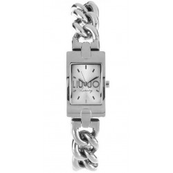 Buy Liu Jo Ladies Watch Kira TLJ721