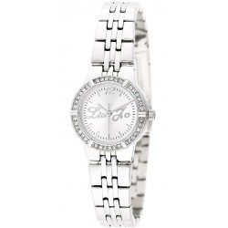 Buy Liu Jo Ladies Watch Cindy TLJ724
