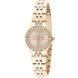 Buy Liu Jo Ladies Watch Cindy TLJ726