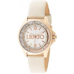 Liu Jo Ladies Watch Mini Dancing TLJ744