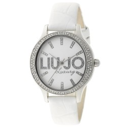 Buy Liu Jo Ladies Watch Giselle TLJ762