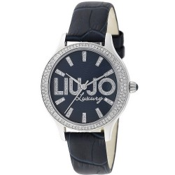 Buy Liu Jo Ladies Watch Giselle TLJ764