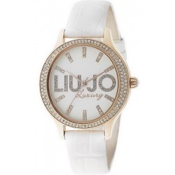 Buy Liu Jo Ladies Watch Giselle TLJ765