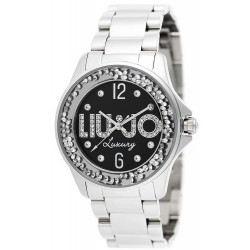 Buy Liu Jo Ladies Watch Dancing TLJ798