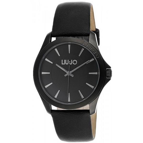 Buy Liu Jo Men's Watch Riva TLJ809