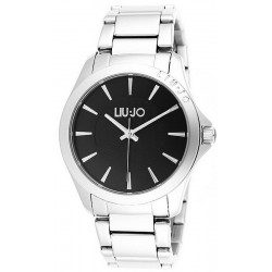 Buy Liu Jo Men's Watch Riva TLJ812