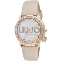 Liu Jo Ladies Watch Sophie TLJ820
