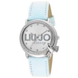 Liu Jo Ladies Watch Sophie TLJ925