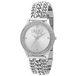 Buy Liu Jo Ladies Watch Atena TLJ933