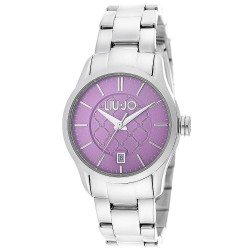Liu Jo Ladies Watch Tess TLJ938