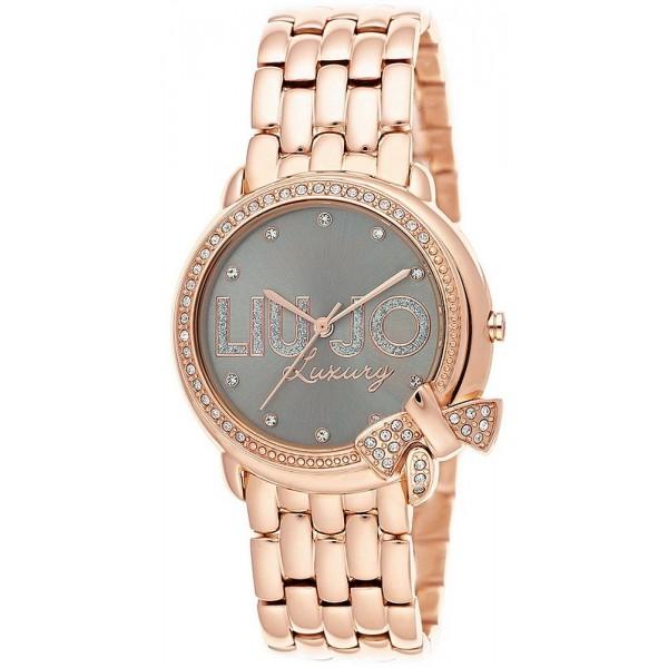 Buy Liu Jo Ladies Watch Sophie TLJ944