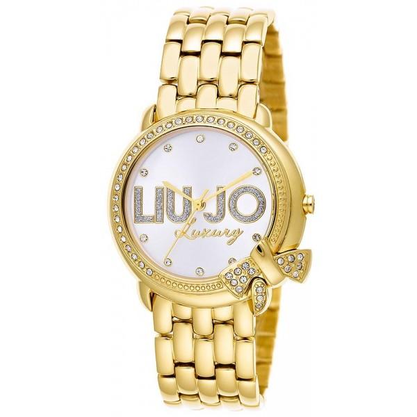 Buy Liu Jo Ladies Watch Sophie TLJ945
