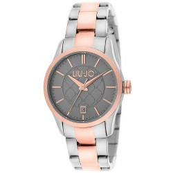 Liu Jo Ladies Watch Tess TLJ951