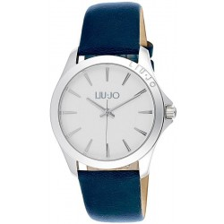 Buy Liu Jo Men's Watch Riva TLJ957
