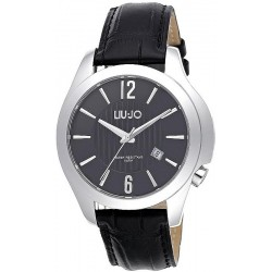 Buy Liu Jo Men's Watch Bionic TLJ960