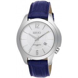 Buy Liu Jo Men's Watch Bionic TLJ961