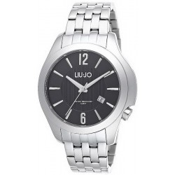 Buy Liu Jo Men's Watch Bionic TLJ963