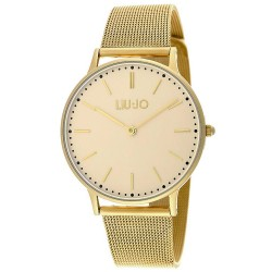 Liu Jo Ladies Watch Moonlight TLJ970
