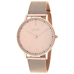 Liu Jo Ladies Watch Moonlight TLJ971