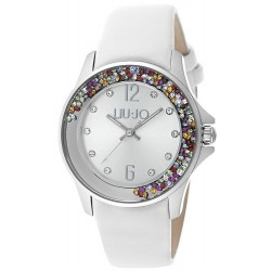 Liu Jo Ladies Watch Dancing TLJ998