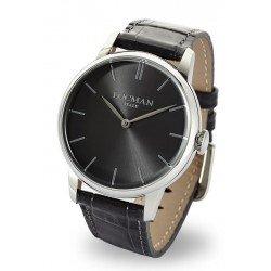 Buy Locman Men's Watch 1960 Quartz 0251V07-00GYNKPA