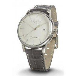 Buy Locman Men's Watch 1960 Automatic 0255A05A-00AVNKPA