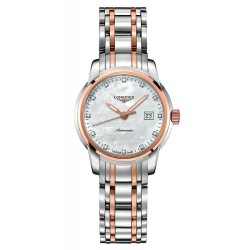 Buy Longines Ladies Watch Saint-Imier Automatic L25635887