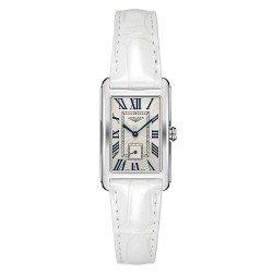Buy Longines Ladies Watch Dolcevita L55124712 Quartz