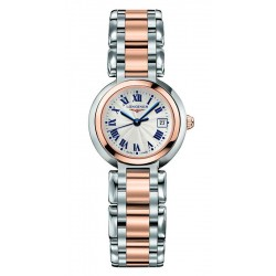Buy Longines Ladies Watch Primaluna L81105786 Quartz