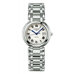 Buy Longines Ladies Watch Primaluna Automatic L81134716