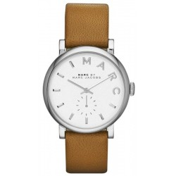 Buy Marc Jacobs Ladies Watch Baker MBM1265