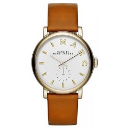 Buy Marc Jacobs Ladies Watch Baker MBM1316