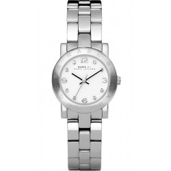 Buy Marc Jacobs Ladies Watch Amy MBM3055