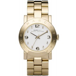Buy Marc Jacobs Ladies Watch Amy MBM3056