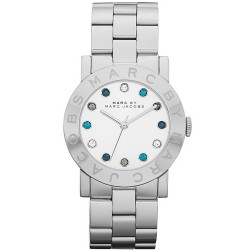 Buy Marc Jacobs Ladies Watch Amy Dexter MBM3140