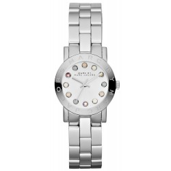 Buy Marc Jacobs Ladies Watch Amy Dexter MBM3217