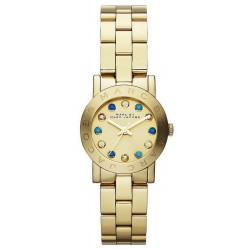 Buy Marc Jacobs Ladies Watch Amy Dexter MBM3218