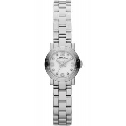 Buy Marc Jacobs Ladies Watch Amy Dinky MBM3225