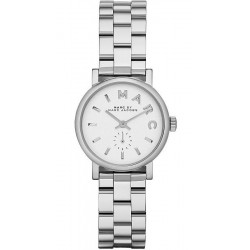 Buy Marc Jacobs Ladies Watch Baker MBM3246