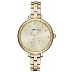 Marc Jacobs Ladies Watch Sally MBM3363