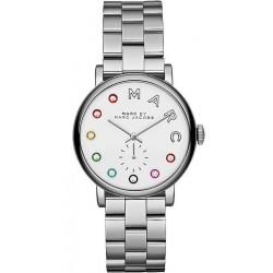 Buy Marc Jacobs Ladies Watch Baker MBM3420