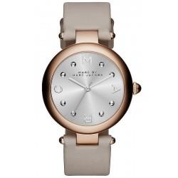 Buy Marc Jacobs Ladies Watch Dotty MJ1408