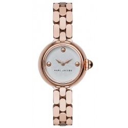 Marc Jacobs Ladies Watch Courtney MJ3458