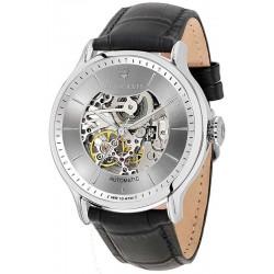 Buy Maserati Men's Watch Epoca Automatic R8821118003