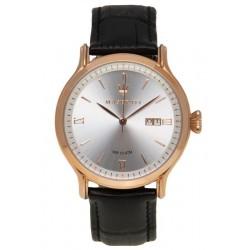 Maserati Men's Watch Epoca Quartz R8851118008