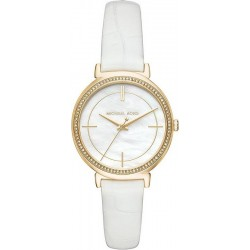 Buy Michael Kors Ladies Watch Cinthia MK2662