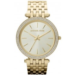 Michael Kors Ladies Watch Darci MK3191